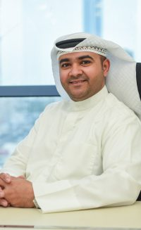 Omar Al Temeimy